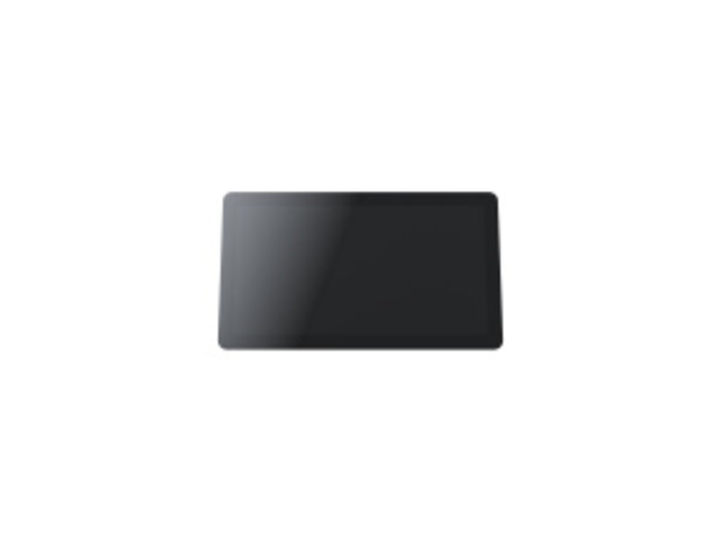 Zortrax LCD Screen Set (for Zortrax Inkspire)