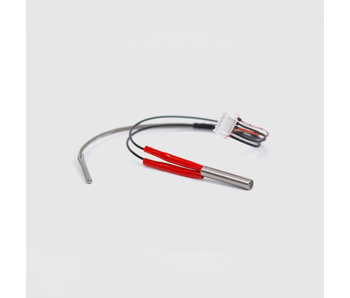 Thermocouple + Heater