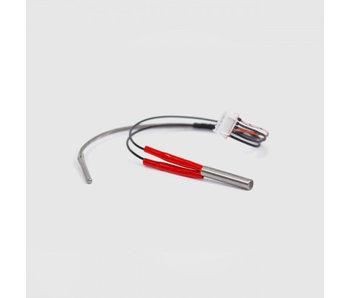 Zortrax Thermocouple + Heater