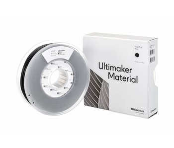 Ultimaker Ultimaker Tough PLA Black (NFC)
