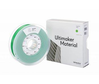 Ultimaker Ultimaker Tough PLA Green (NFC)