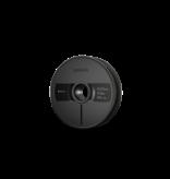 Zortrax Zortrax Z-PLA pro Pure Black