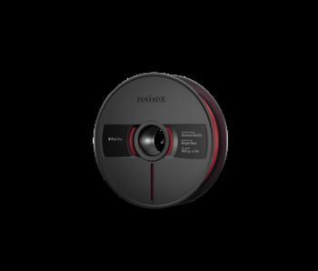 Zortrax Zortrax Z-PLA pro Bright Red