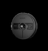 Zortrax Zortrax Z-PLA pro Cool Grey 2KG for M300 plus