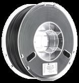 Polymaker Polylite ABS Zwart 1KG