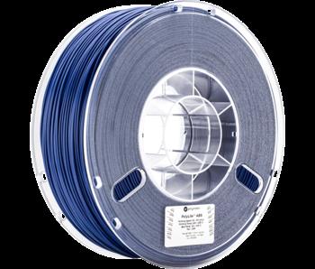 """Polymaker """"Polylite ABS"""" Blauw 1KG"""