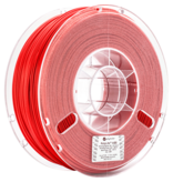"""Polymaker Polymaker """"Polylite ABS"""" Rood 1KG"""