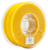 Polymaker Polymaker Polylite ABS Geel 1KG