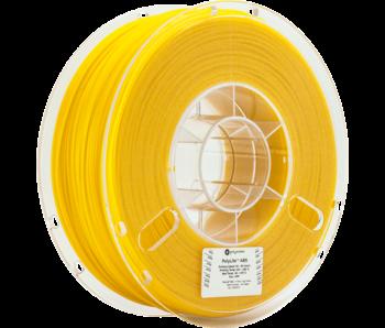 Polymaker Polylite ABS Geel 1KG