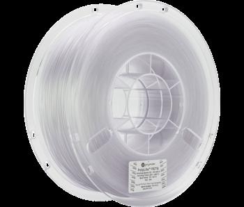"Polymaker ""Polylite PETG"" Transparant 1KG"