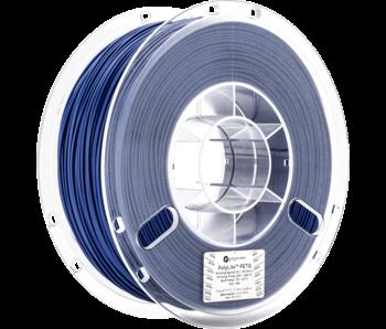 """Polymaker """"Polylite PETG"""" Blauw 1KG"""