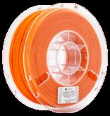 Polymaker Polymaker Polylite PETG Oranje