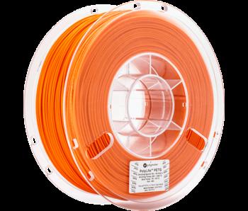 Polymaker Polylite PETG Oranje