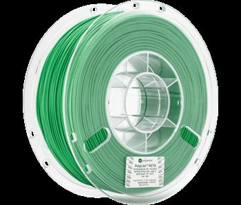 Polymaker Polylite PETG Groen