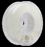 Polymaker Polysupport Pearl White 750gr
