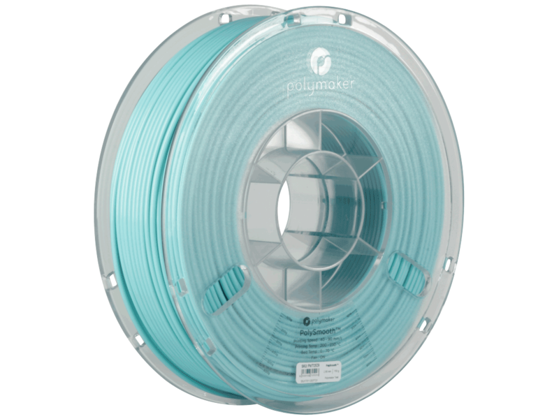 Polymaker Polysmooth Teal