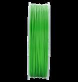 Polymaker Polymaker Polysmooth Groen