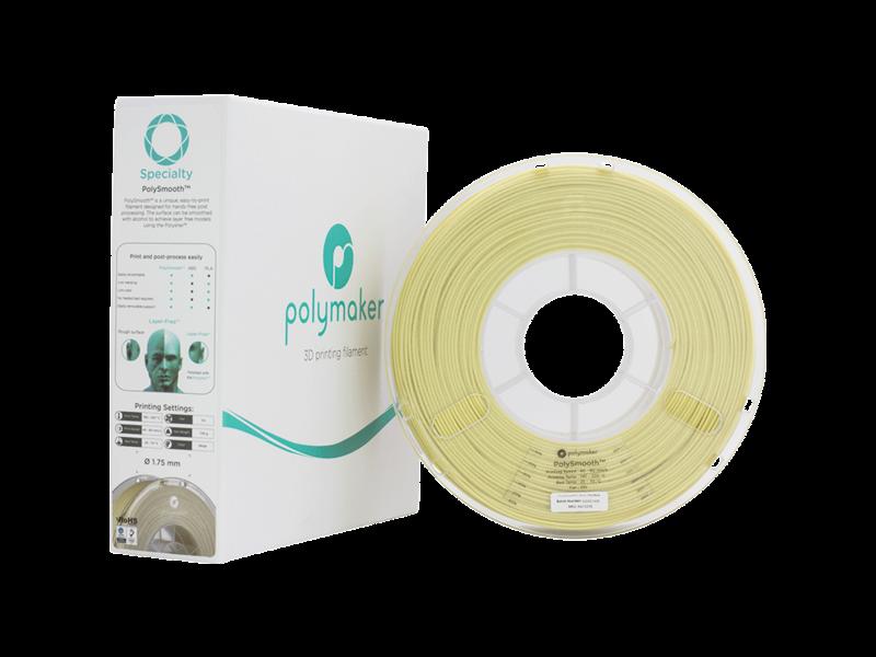 Polymaker Polysmooth Beige