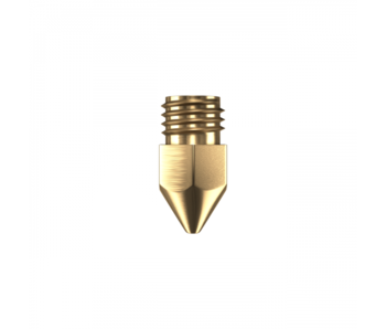 Zortrax nozzles for M200 & M300
