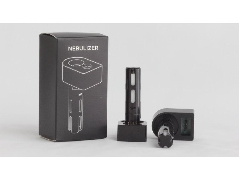 Polymaker Polysher Nebulizer