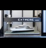 Builder Extreme 1000 Pro