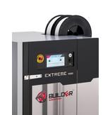 Builder Builder Extreme 1000 Pro