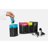 Formlabs Color Pigment Cyaan 115 ml Form 2