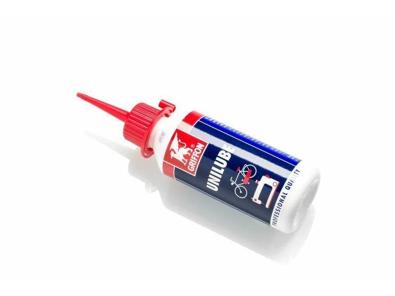 Unilube - machine olie