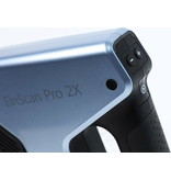 Shining 3D Einscan-Pro 2X