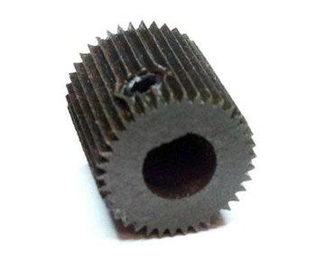 Craftunique Craftbot Extruder Gear