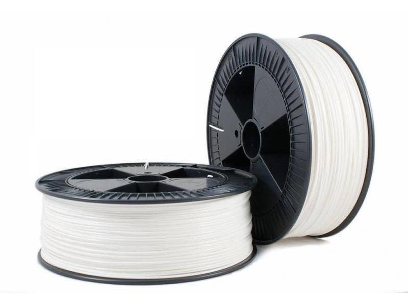 Makerfill Makerfill PLA Wit 2300gr
