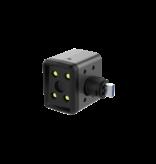 Shining 3D Shining3D Einscan-Pro 2X & Pro 2X 2020 & Pro 2X plus Color module