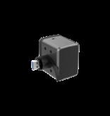 Shining 3D Einscan-Pro 2X / Pro 2X plus Color module