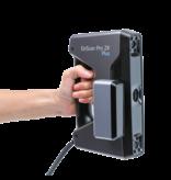Shining 3D Shining3D EinScan-Pro 2X Plus HD Prime module