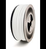 Makerfill Makerfill PLA Wit 1.75mm 4500gr