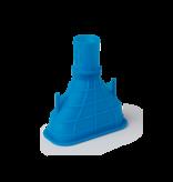 Formlabs Draft resin 1L