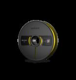 Zortrax Zortrax Z-Ultrat Yellow 2kg M300 Plus & Dual