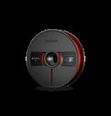 Zortrax Zortrax Z-Ultrat Red 2kg M300 Plus & Dual
