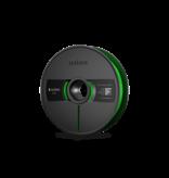 Zortrax Zortrax Z-Ultrat Green 2kg M300 Plus & Dual