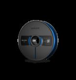 Zortrax Zortrax Z-Ultrat Blue 2kg M300 Plus & Dual