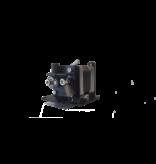 Craftunique Assembled extruder Craftbot 2 & Plus & XL