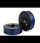 Makerfill PLA Glitter Metaal Oceaan Blauw