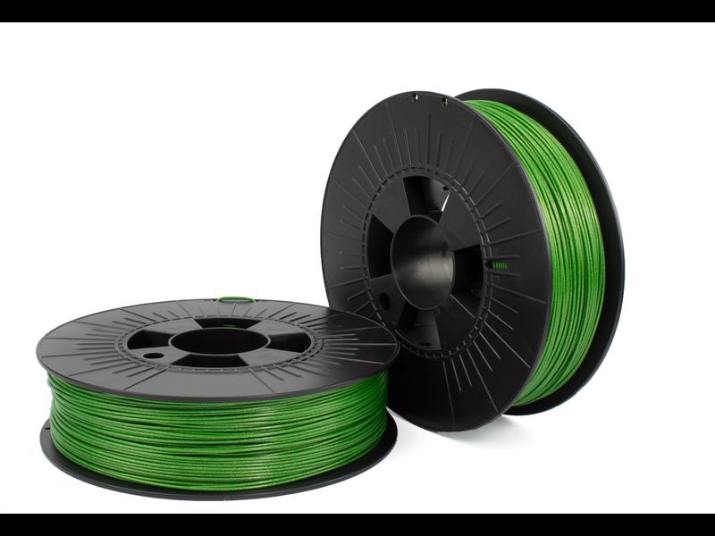 Makerfill PLA Glitter Metaal Cactus Groen
