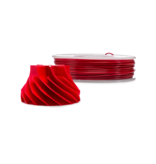 Ultimaker ABS Red (NFC)