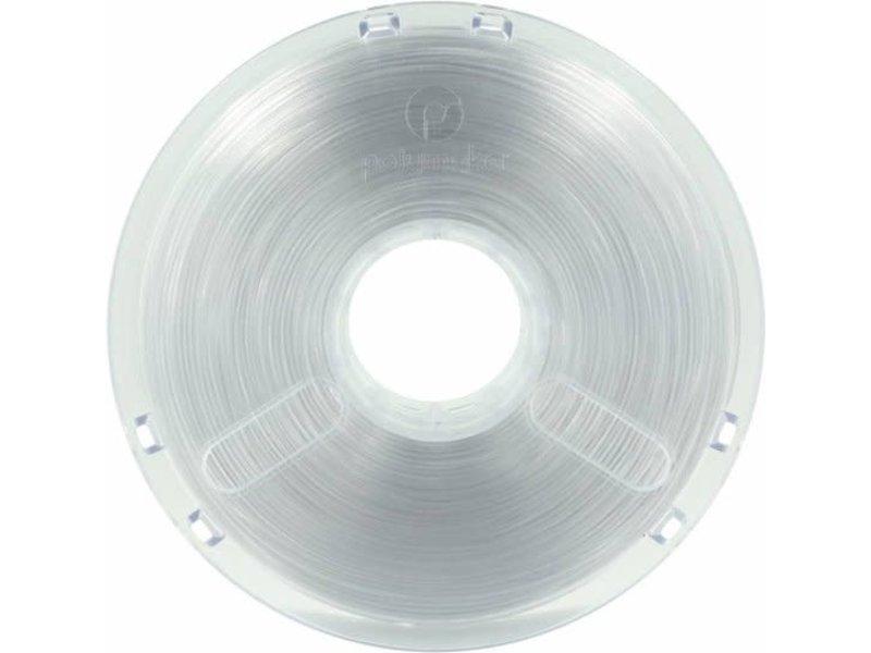 Polymaker Polymaker PC-plus transparant