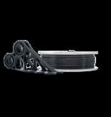 Ultimaker CPE Dark Grey (NFC)
