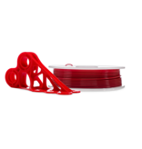 Ultimaker CPE Red (NFC)
