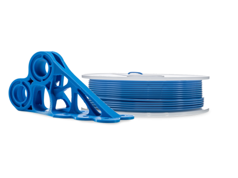Ultimaker CPE Blue (NFC)