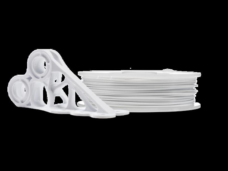 Ultimaker CPE White (NFC)