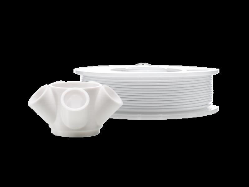 Ultimaker CPE+ White (NFC)